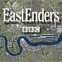 EastEnders is bringing in a transgender role