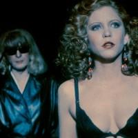 Hollywood's Cringey Transgender Evolution