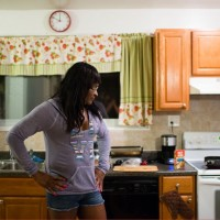 Life as Sara : What it's like to be a transgender woman when you're not Caitlyn Jenner