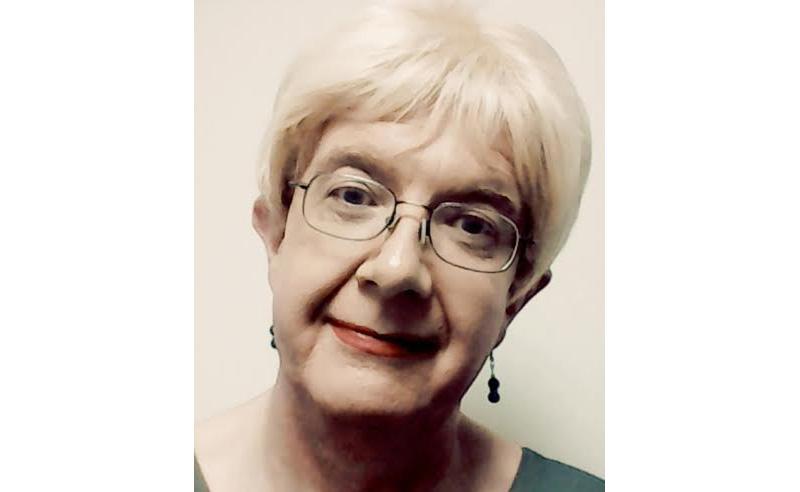 Bea Groves : A Teacher's Life